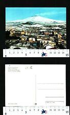NICOLOSI (CT) -SUGGESTIVA VEDUTA DELL'ETNA DALLA LOCALITA' - 26296