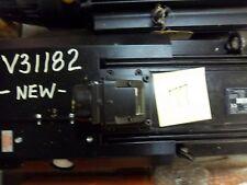 REXROTH INDRAMAT 2AD100B-B050B1-AS03-B2N1