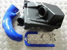 ASTRA G mk4&5 VXR Rotta diretta a induzione Roose Motorsport Kit tubo in silicone