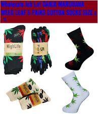 80/60/10/5Prs énorme Lot Pour Revendeurs Cannabis Ganja Marijuana Herbe Feuille