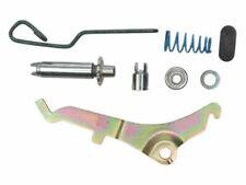 Rear Right Drum Brake Self Adjuster Repair Kit For Oldsmobile Cutlass J186MW