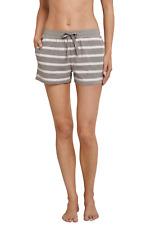 SCHIESSER Damen Mix & Relax kurze Hose Short 95/5 CO 36-48 S-4XL Jersey Shorts