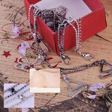 2pc Metal Diamante Bra Strap Rhinestone Shoulder Chain Belt Wedding Bridal Decor