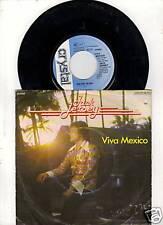 Jack Jersey  - Viva Mexico