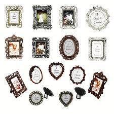markenlose bilderrahmen rahmenlose deko bilderrahmen g nstig kaufen ebay. Black Bedroom Furniture Sets. Home Design Ideas