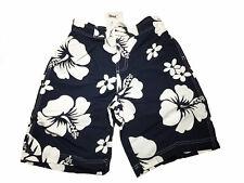 Costume Pantaloncini mare piscina,Vancl bermuda uomo, surf 3 tasche CJM09
