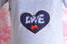 Maternity pyjamas set  nightwear sleepwear nursing open button short sleeve M111