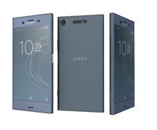 Sony Xperia XZ1 64GB Sbloccato SIM Gratis 4G Android Smartphone ottimo dispositivo