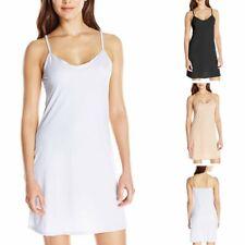 Womens Sling Slim Sleepwear Short Bath Robe Ladies Nightdress Lingerie Nightwear