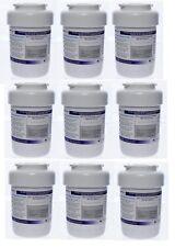 1-10 Pack GE MWF refrigerator Filter Water Filter Smart Water Refrigerator Water