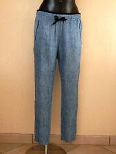 """pantalon COP COPINE """"tork"""", NEUF, tailles 38 et 40fr, modèle 2015, auth"""