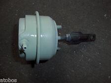 Garrett Unterdruckdose Turbolader BMW 320d 520d 434855-197 434855-20 11652248901