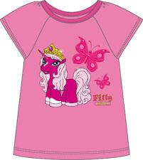 Filly- Pony T-Shirt Pferdemotiv Shirts