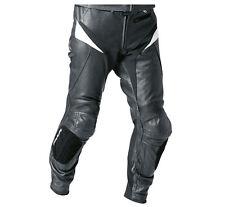 Pantaloni Tuta Uomo Start Bmw Motorrad Colore Nero