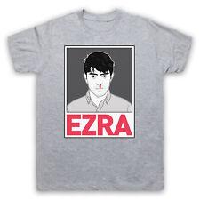 EZRA FURMAN & THE HARPOONS UNOFFICIAL T-SHIRT MENS LADIES KIDS SIZES INDIE BAND