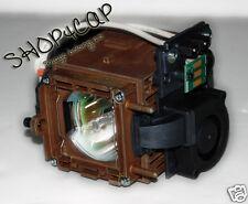 InFocus SP-LAMP-022 DLP TV bulb TD61 SP61MD10 SP50MD10