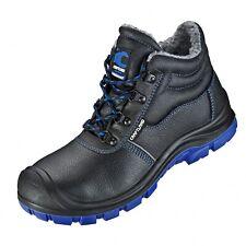Cofra Techno Sicherheitsschuhe S3 Winterschuhe Winter Schuhe Arbeitsschuhe 38-47