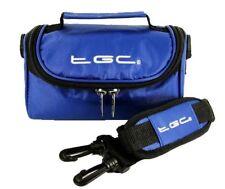 Garmin DriveLuxe 50LM Sat Nav GPS Shoulder Case Bag by TGC ®