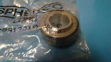 Spherco COM8 Bearing