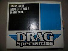 "200/60X16""CMV DRAG TUBE [DS181221] DRAG SPECIALTIES"