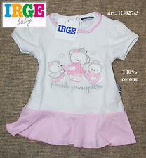 Vestina neonata prima nascita IRGE IG027/3