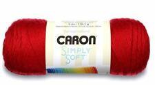 Caron Simply Soft