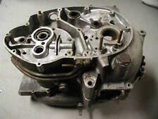 BSA 650 ENGINE CASE 68-628 A65 A-67 Plus other PARTS