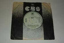 MICHAEL - The Children's Song of Peace - 1974 UK DJ Pr