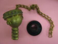 Royles Tap Union (hose union/tap connector)
