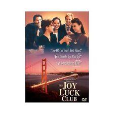 The Joy Luck Club (DVD, 2002)
