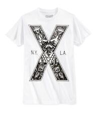 29f63f51c7922 Retrofit Shirts for Men 2XL Men s Size