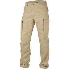 Pentagon BDU Pantalones 2.0 Carga Táctica De Hombres Patrulla Combate Uniforme P