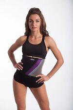 haute qualité fitness-belt en néoprène, ventre, façonneur de corps, abnehmgürtel
