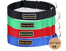 Hundehalsband Hunter Halsbänder Haustier