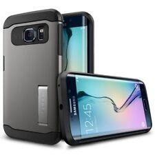 Slim Armor Spigen Galaxy  Case  for Galaxy S6 Edge 2015