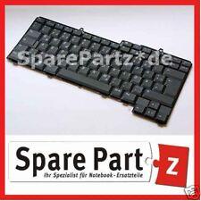 Keyboard DELL Inspiron 1300 German NEW