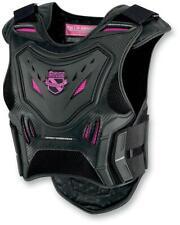 Icon Stryker Womens Vest