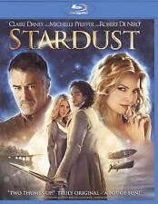 Stardust [2007] [BD] [Blu-ray]