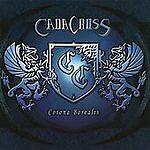 Corona Borealis CADACROSS CD ( TURISAS ) FREE SHIPPING