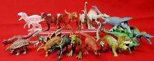 Jurassic World Fallen Kingdom Mini Action Dino Blind Bag (Choose Your Dino)