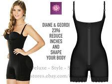 LOOK PERFECT D&G 2396 Women's ann Liposuction Bodyshaper ENVIO GRATIS cher