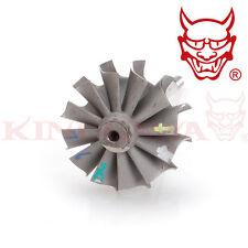Turbine Wheel SUBARU TD05H 16G 18G TRUSTs T517Z T518Z