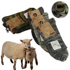 Men Winter Warm Wool Socks Soft Quality Thicken  Socks Men Cashmere Socks Lot