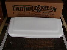 Western Pottery Toilet Tank Lid T8 ULF LP fits #9 T8ULFLP White Nice! 3F