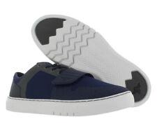 Creative Recreation Desario Lo Woven Casual Men's Shoes