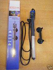 Eheim E3614 Jäger Thermo-Control 100W Aquarien-Regelheizer