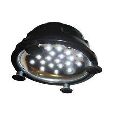 Access Tools Smart Light, LED window light  LOOK!