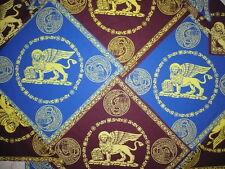 Bandana Veneta leone di san Marco Made in Venetia
