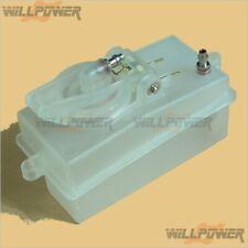 Fuel Tank #22032 (RC-WillPower) HOBAO Hyper GPX4