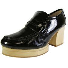 Jeffrey Campbell Womens Cyrah Platform Pump Shoe